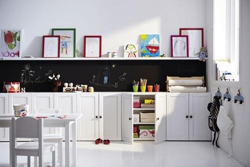 ikea catalogo niños ikea 2012 6 Catalogo infantil Ikea y los niños 2012